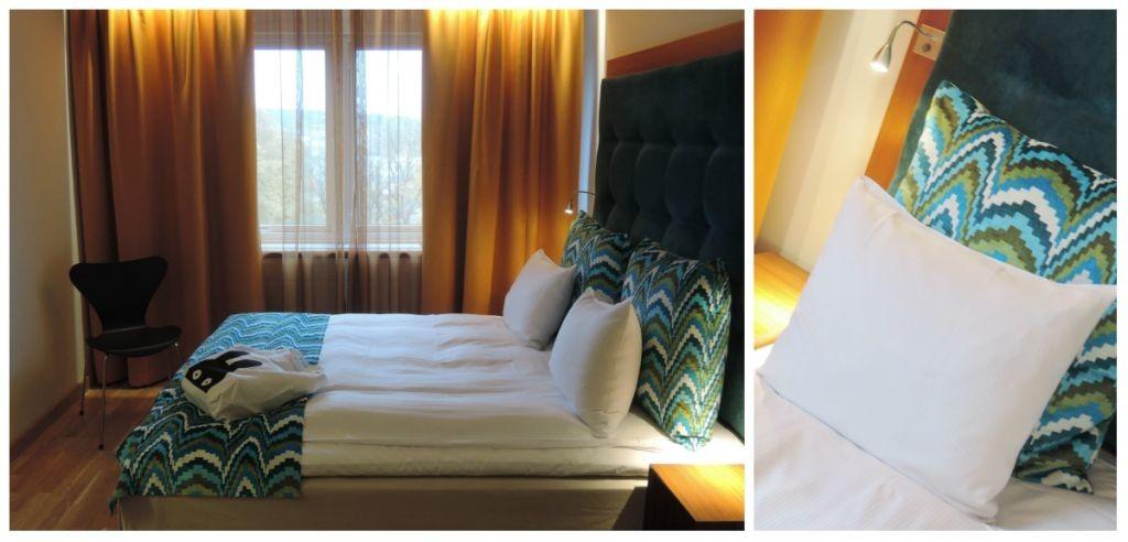 Grand Hotel Bor Ef Bf Bds