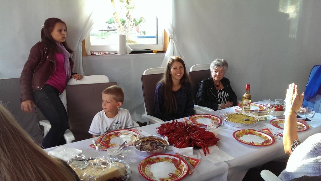 50 års kalas aktiviteter Käftskiva och 50års fest   Nettan   Toppbloggare Womsa 50 års kalas aktiviteter