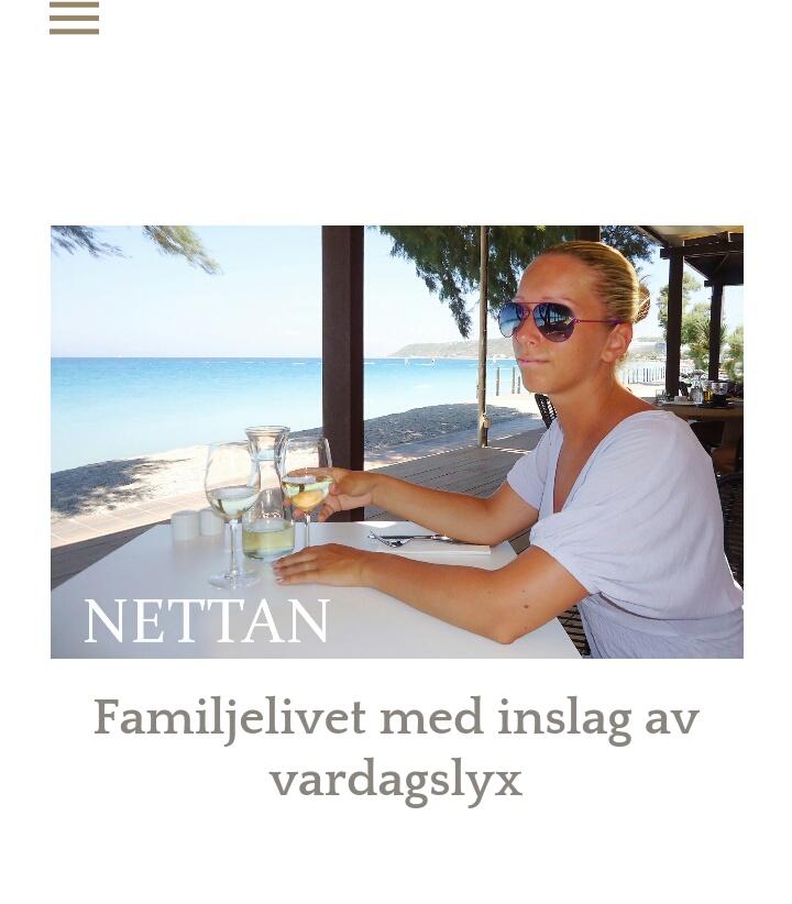 www.womsa.se/nettan