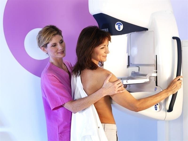 ägglossning ont i bröstet