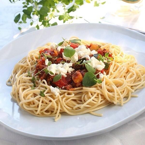 viktväktarrecept_spaghetti_och_köttfärssås