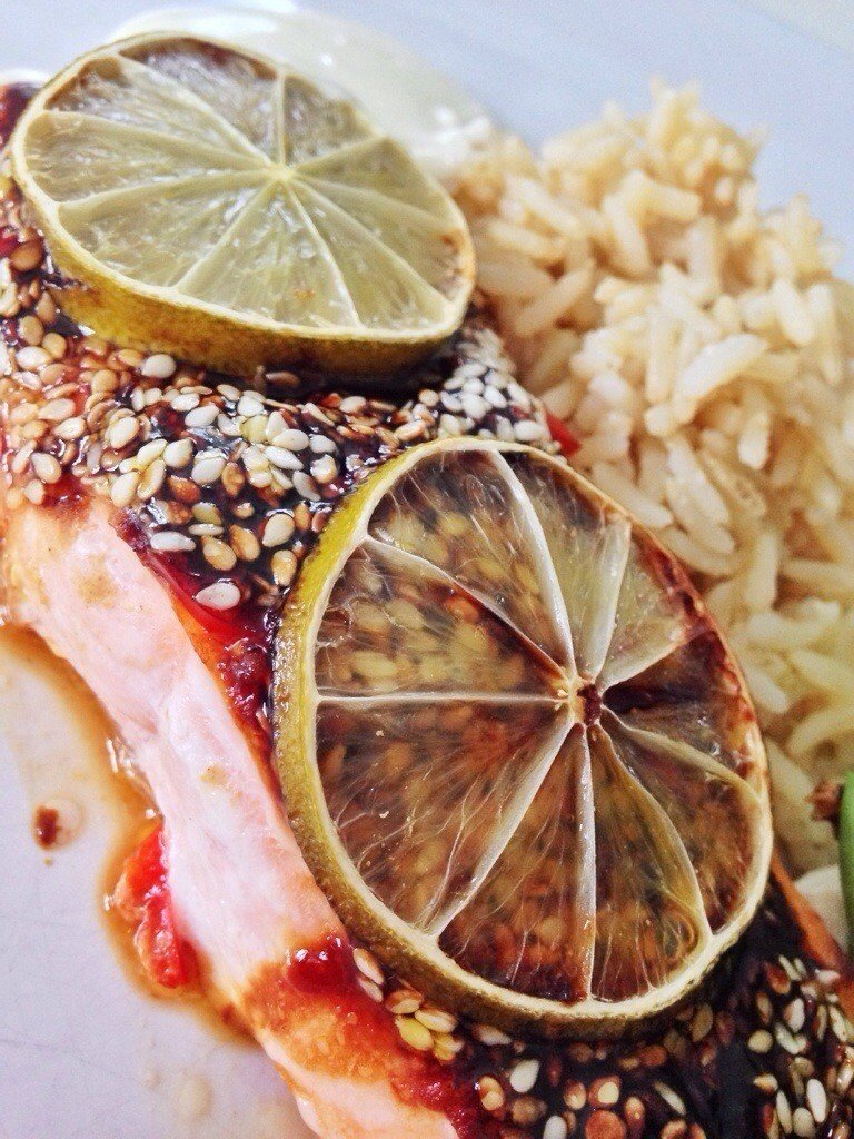 recept_lax_lime_chili