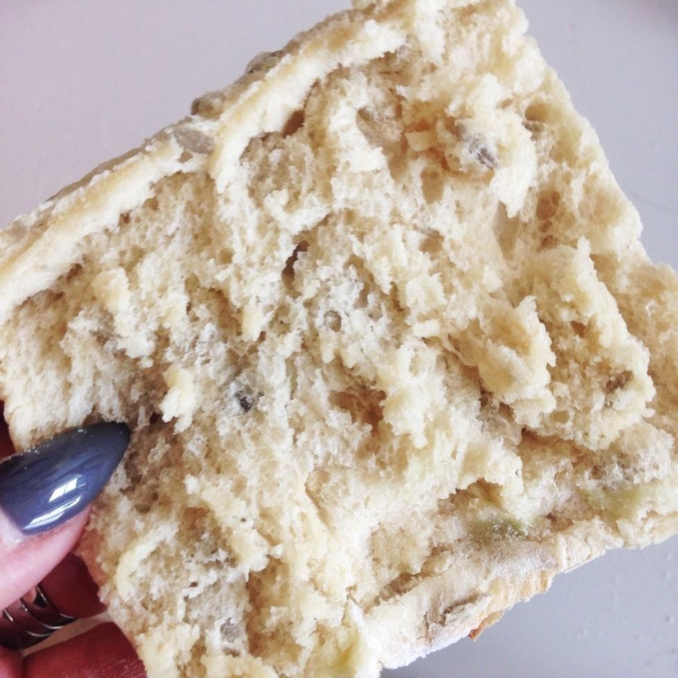 bröd_i_långpanna_recept