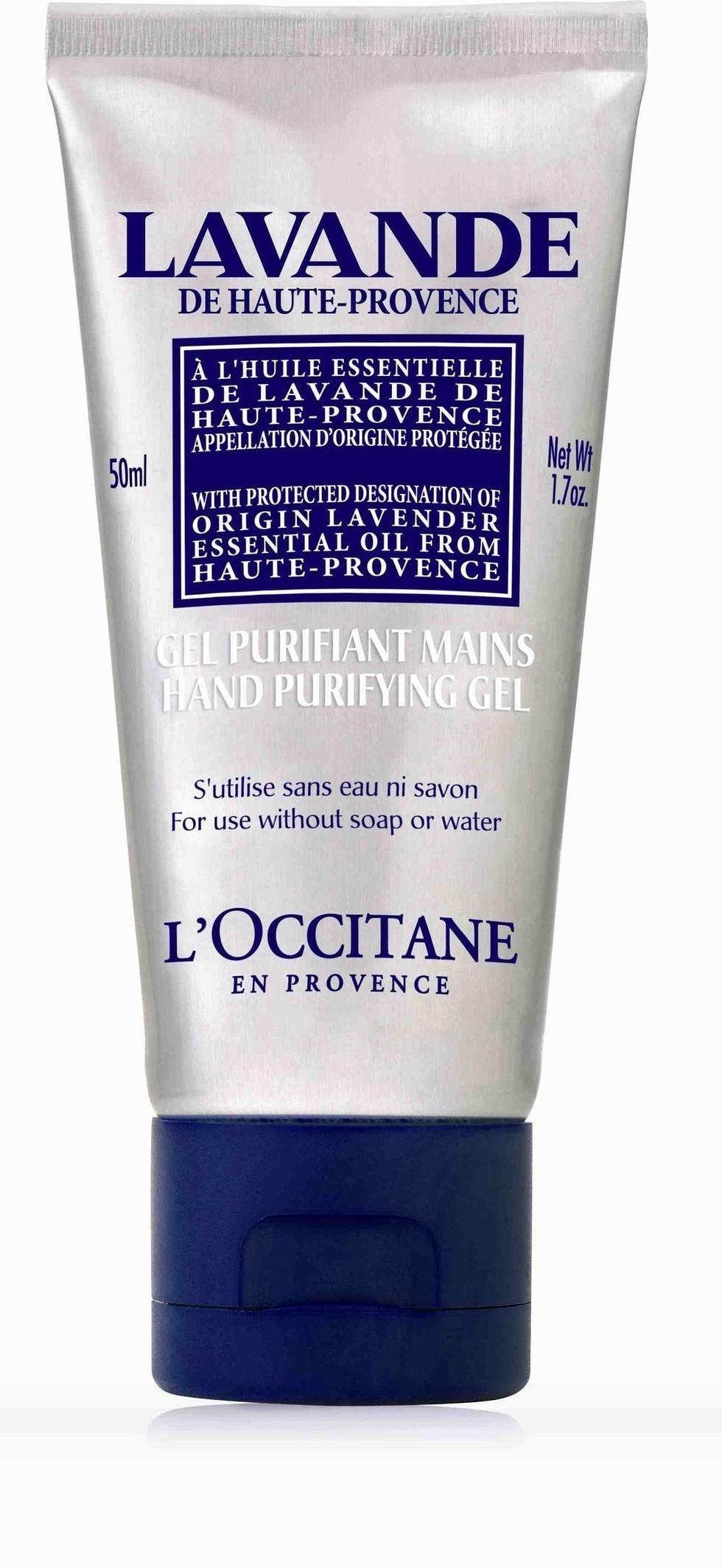 loccitane 4