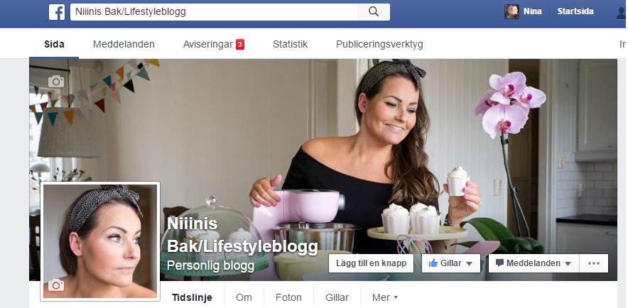 niiinis facebook