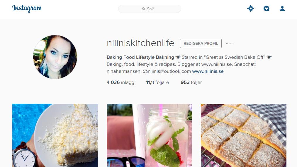 niiinis instagram