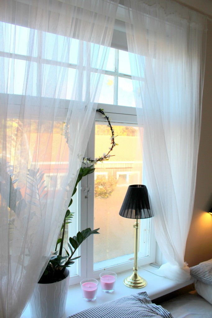 sängen_under_fönstret