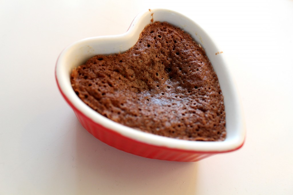 recept_chokladfondant_fondant