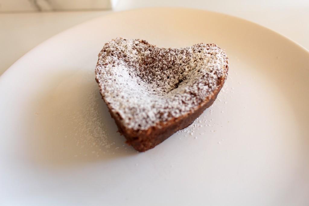 recept_chokladfondant