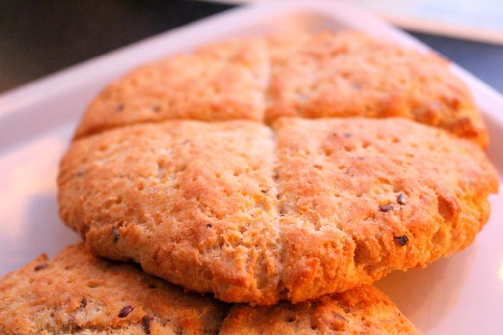 recept_glutenfria_scones