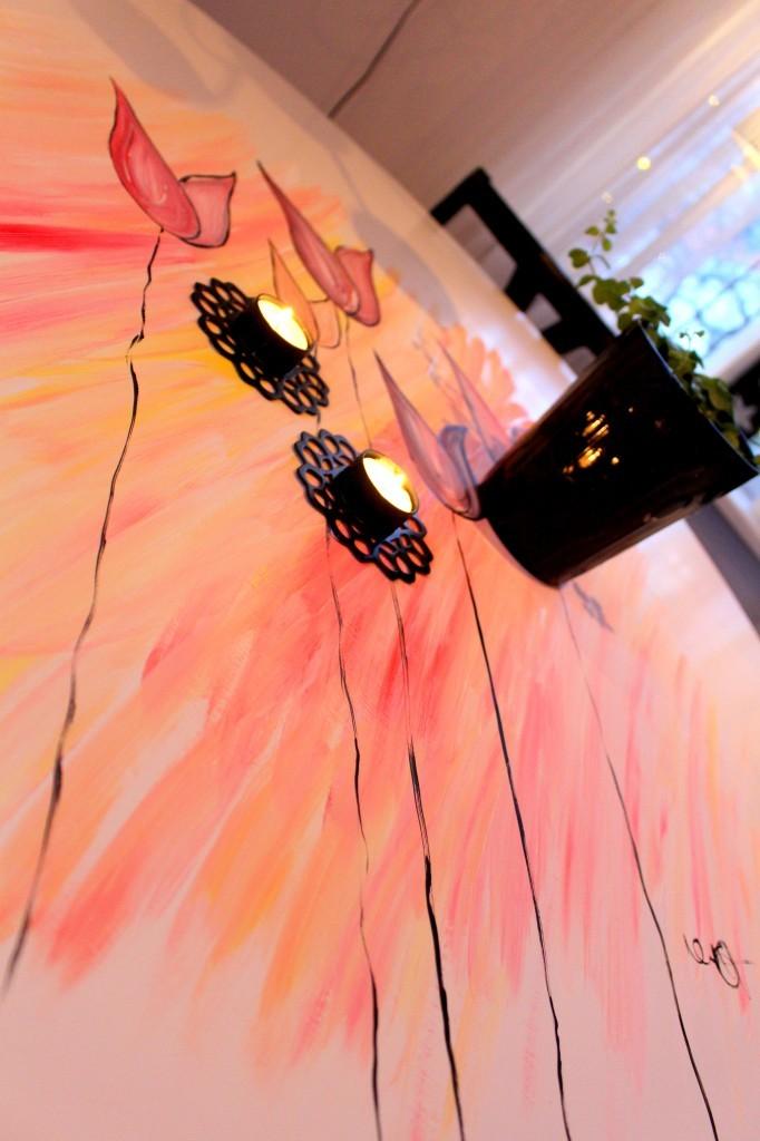 måla_köksbord_målning_konst
