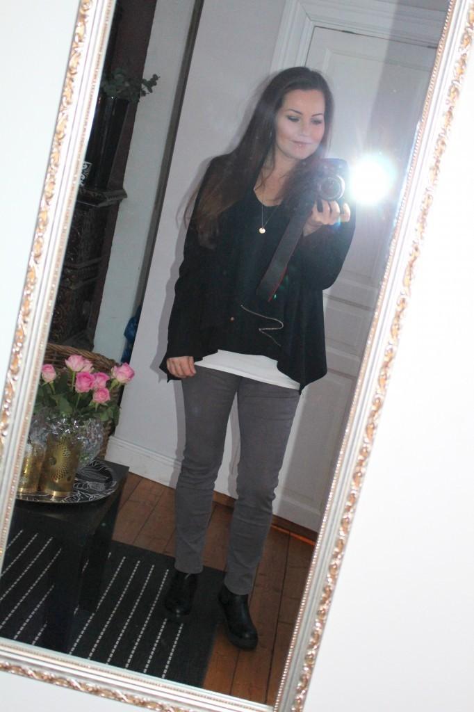 Rut Siv Viktoria Hellgren, Fnriksgatan 2, Borlnge | omr-scanner.net