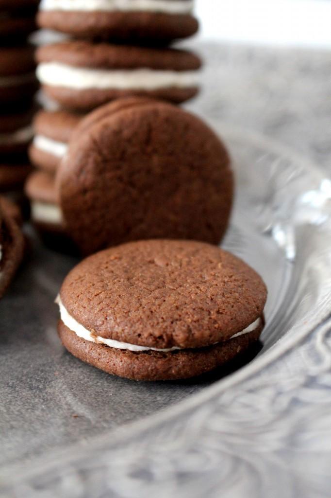 recept_oreokakor_hemmagjorda_glutenfria