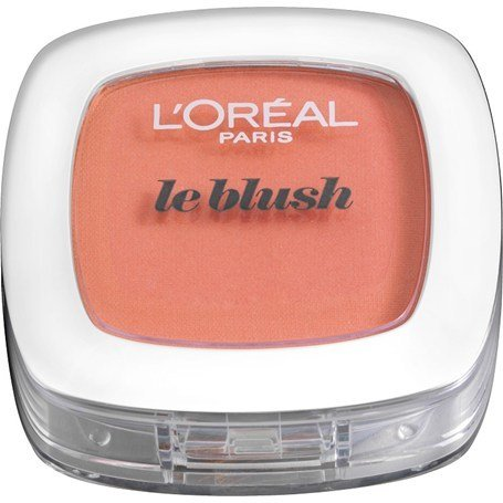 rouge loreal