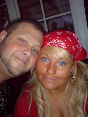 tony och jag 29