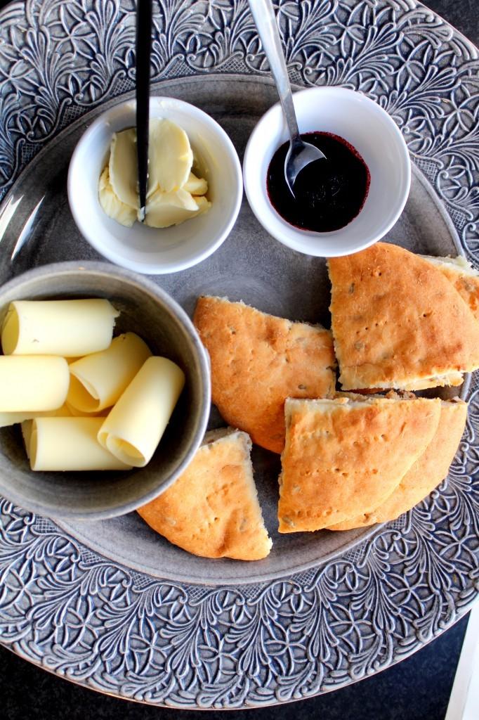 glutenfria_scones_frukost