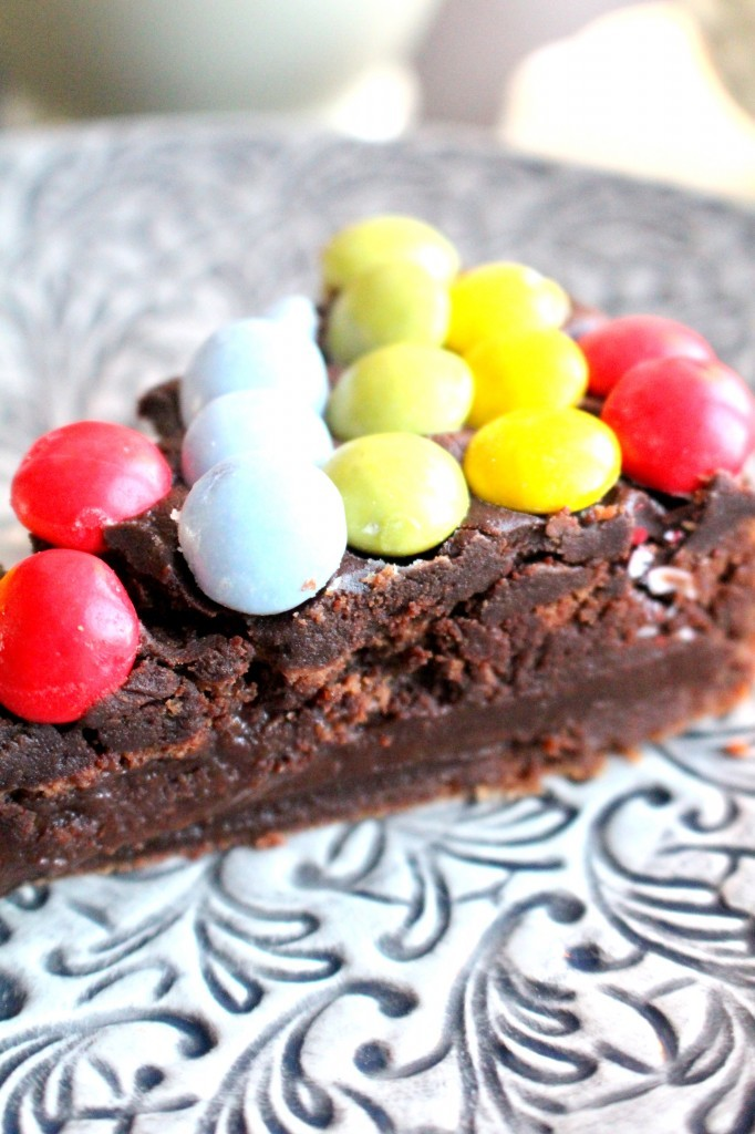 brownie_påskbrownie_påsk_recept_nonstop