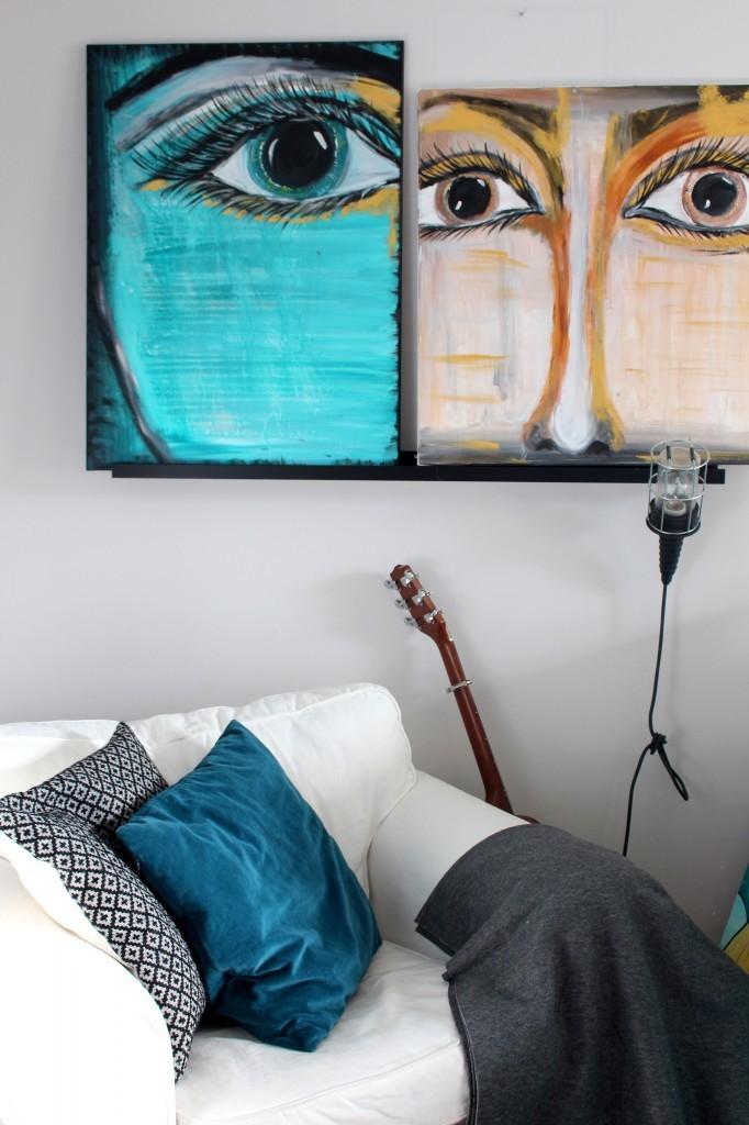 målningar_konst_inredning
