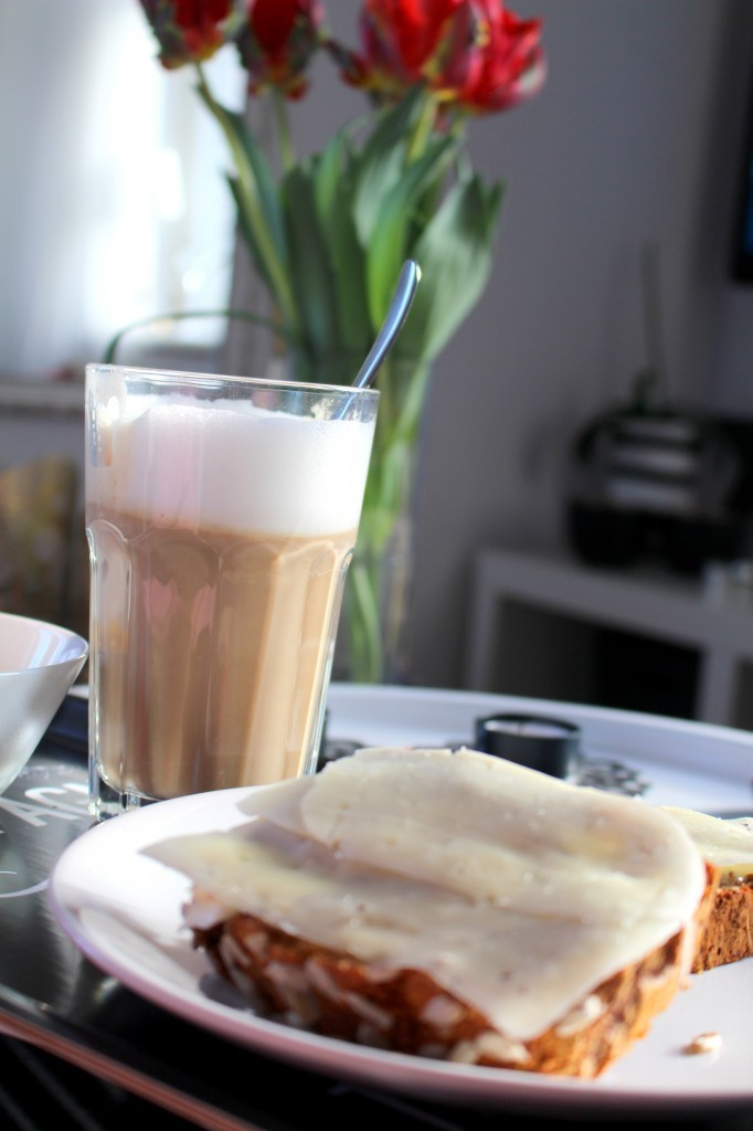 kaffe_latte_glutenfri_limpa