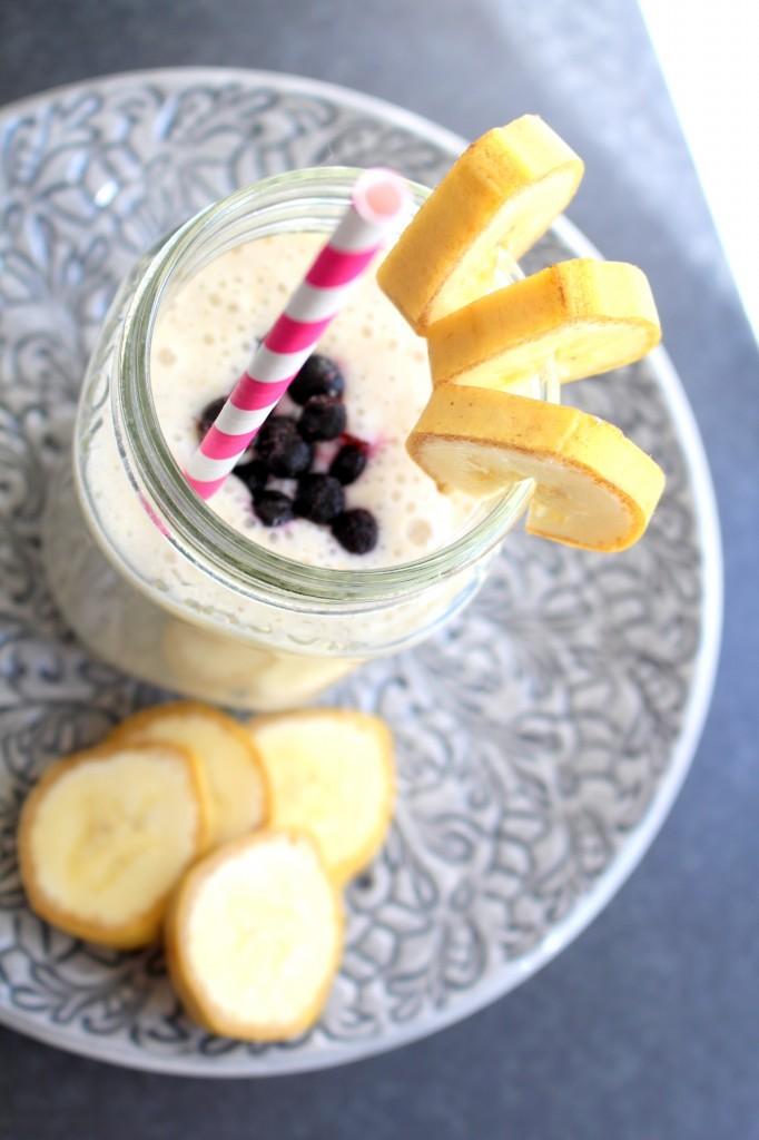 banansmoothie_smotthie_banan_milkshake