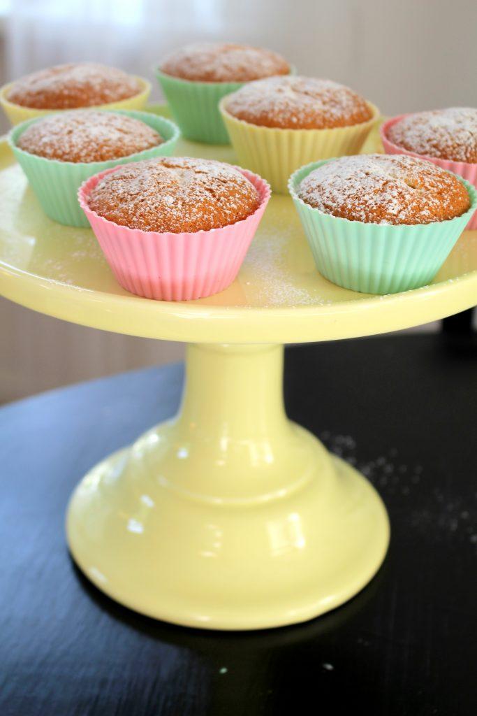 glutenfria_muffins_rabarbermuffins_jordgubbsmuffins