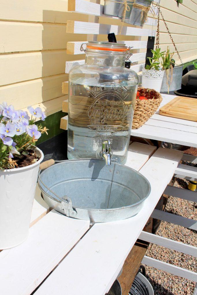 vattenbehållare_med_kran