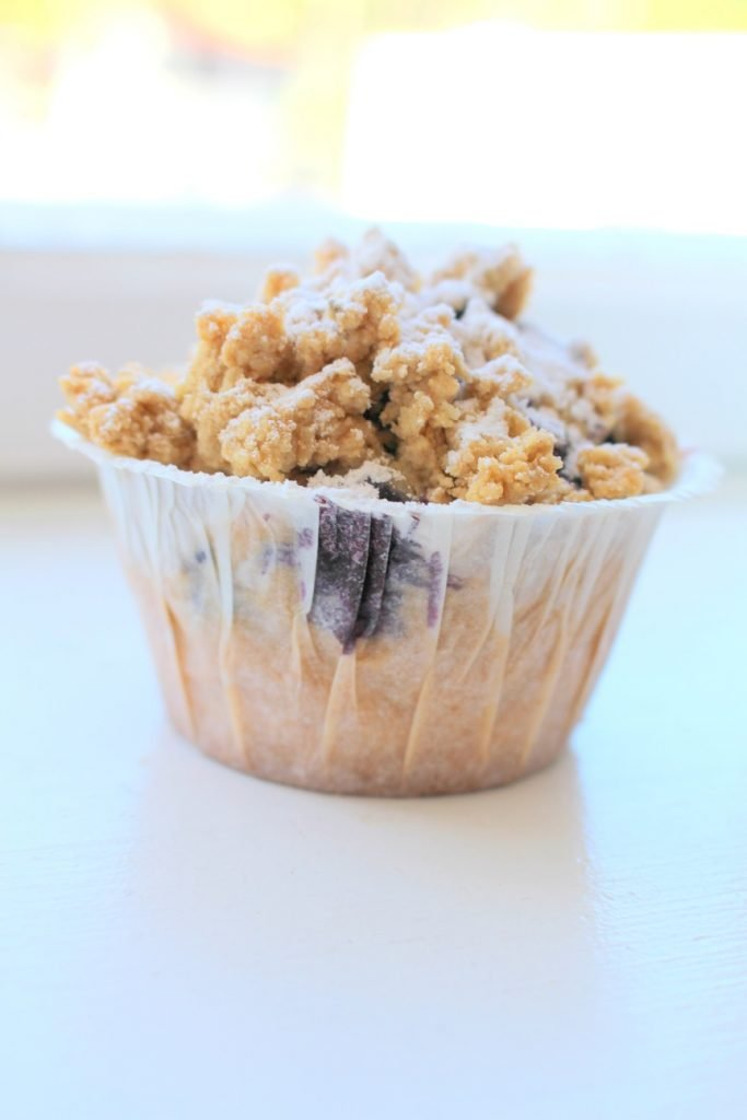mårbackamuffins_glutenfria_muffins_blåbärsbuffins_crumble