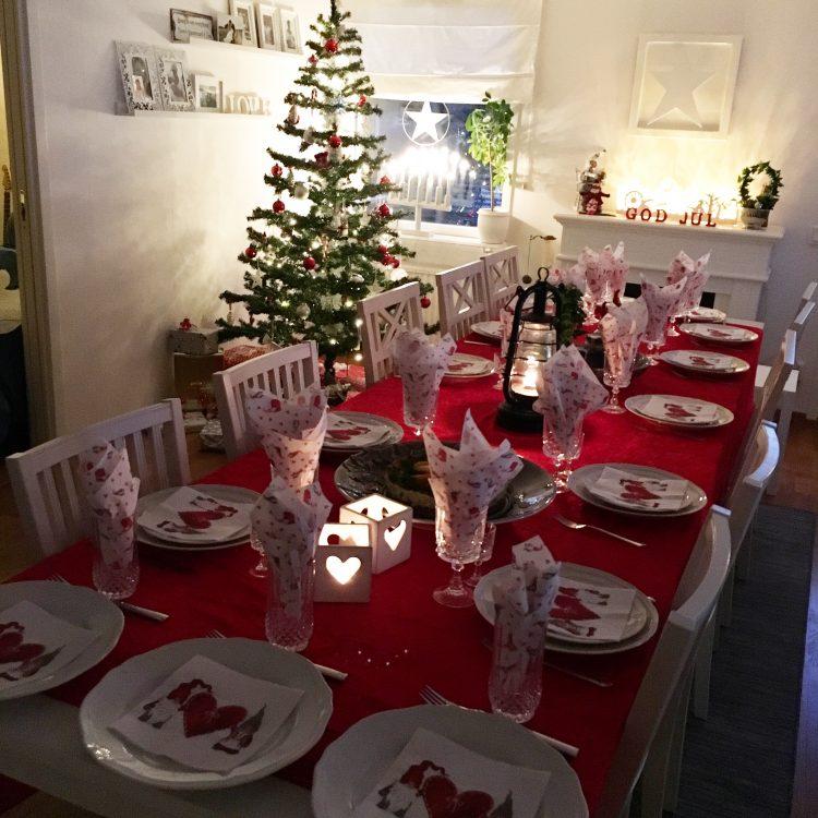 juldagen-dukning