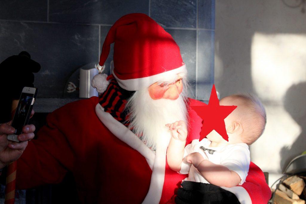 jultomten-och-edward