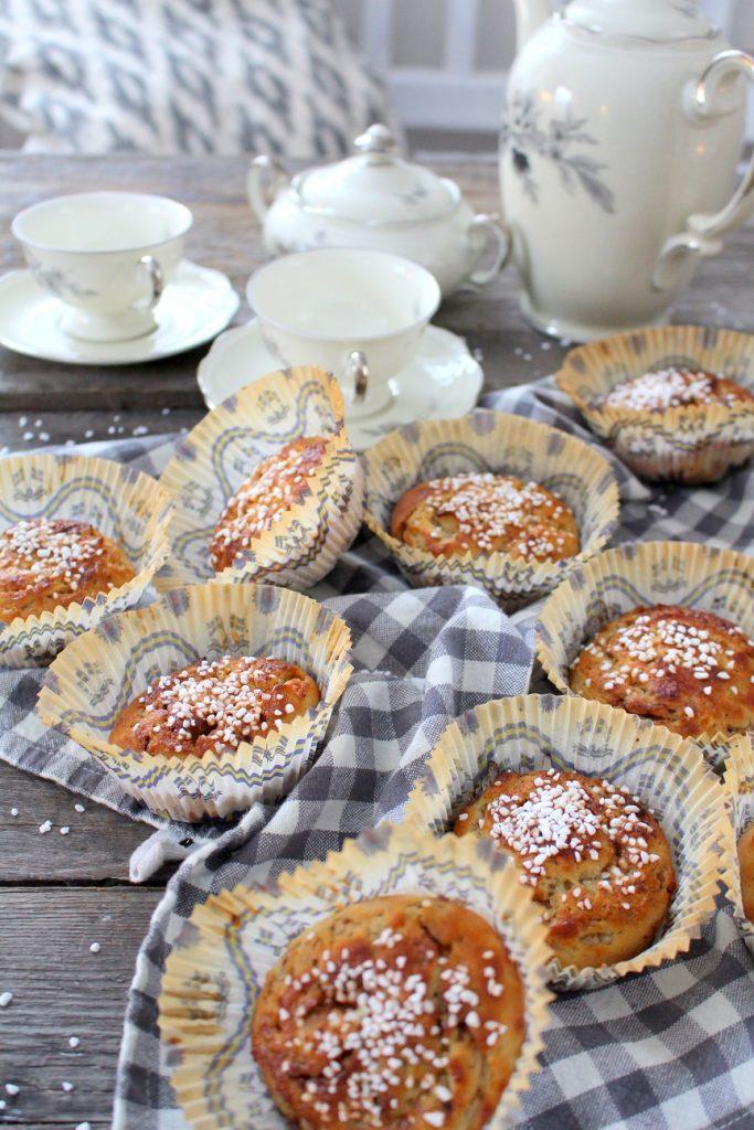 glutenfria_kanelbullar_recept