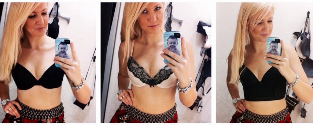lindex sexiga underkläder