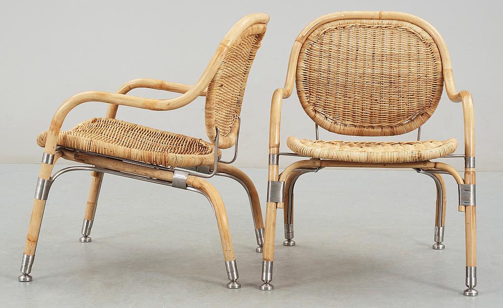 7 Ikea möbler som är värda mer än du tror – Retromania