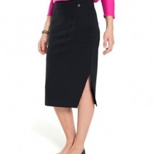meandi ss15 pencil skirt