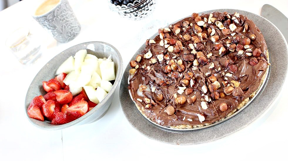 nutella_cheesecake_glutenfri