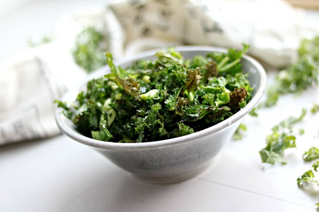 kale_chips_gronkal_snacks_nyttigt_healthy