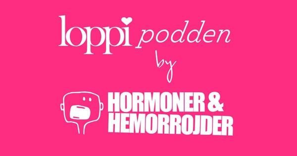 loppipodden