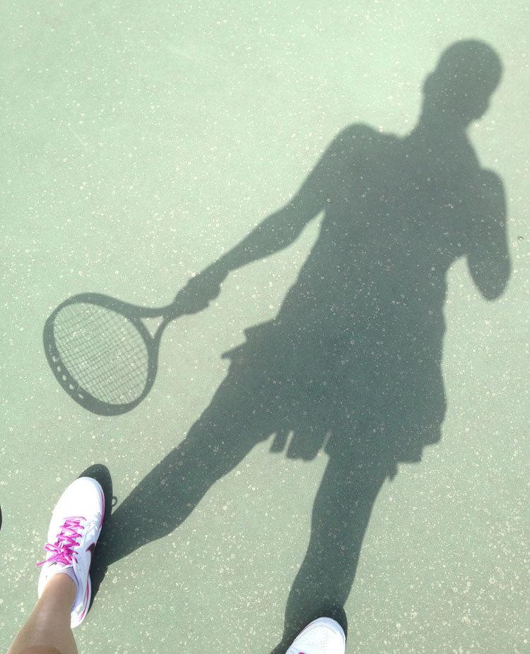 tennisallsvenska