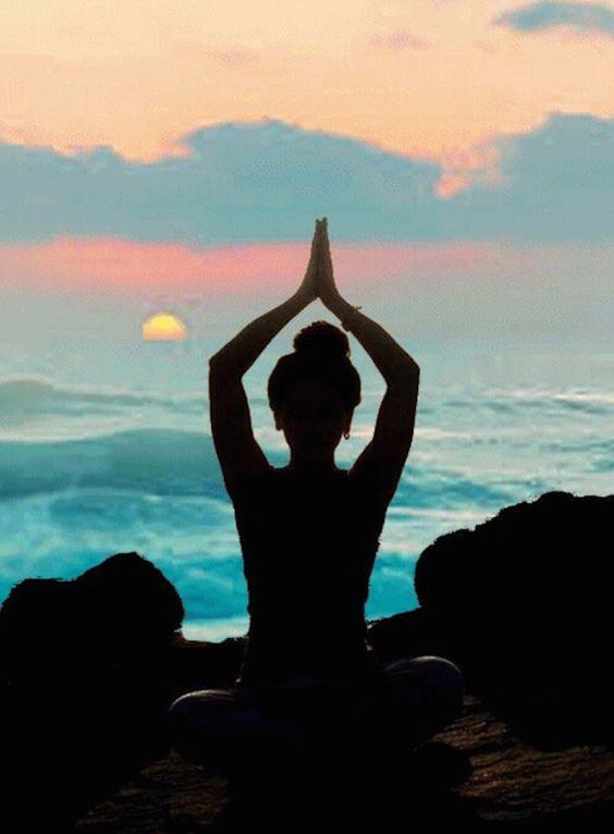 trana-power-peace-lugn-yoga