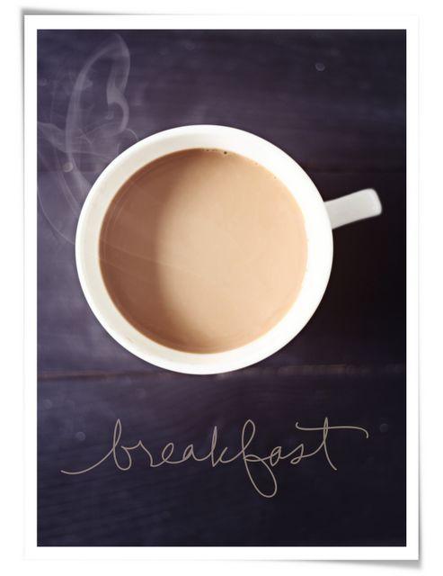 goodmorning-feelgood-strongerlife