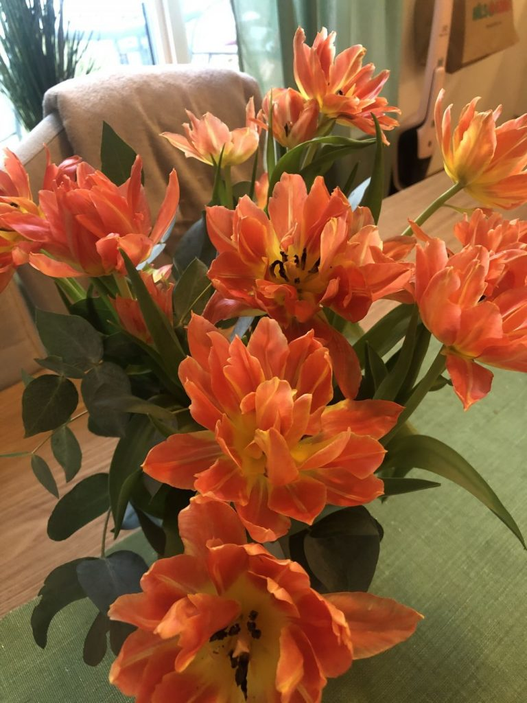 home-husliv-blommor