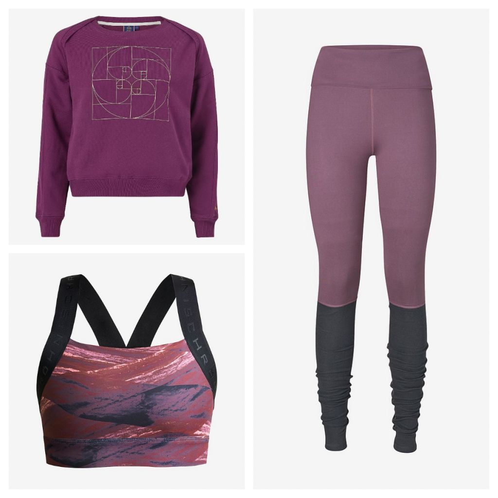 mode-outfit