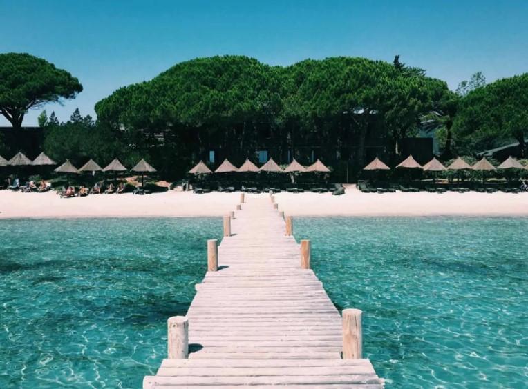 strand_livet_beach