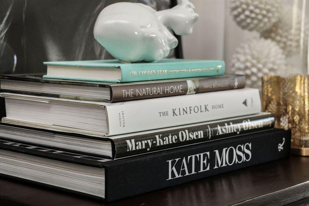 Kate Moss-nostalgi