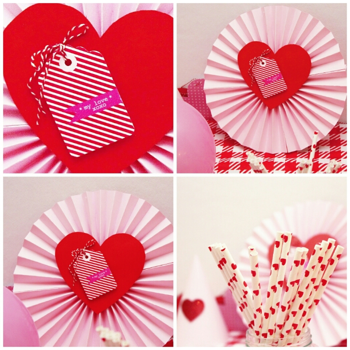 valentines day ideer
