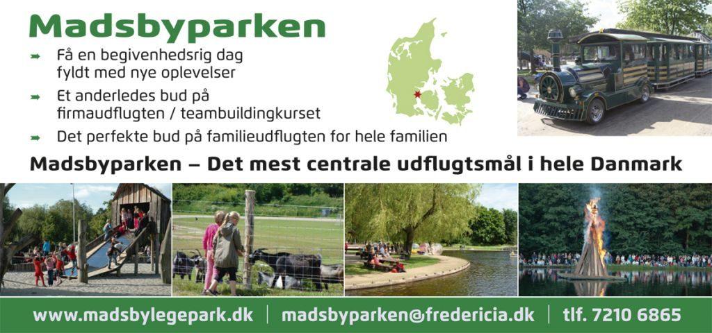 Madsbyparken-Gruppeguiden