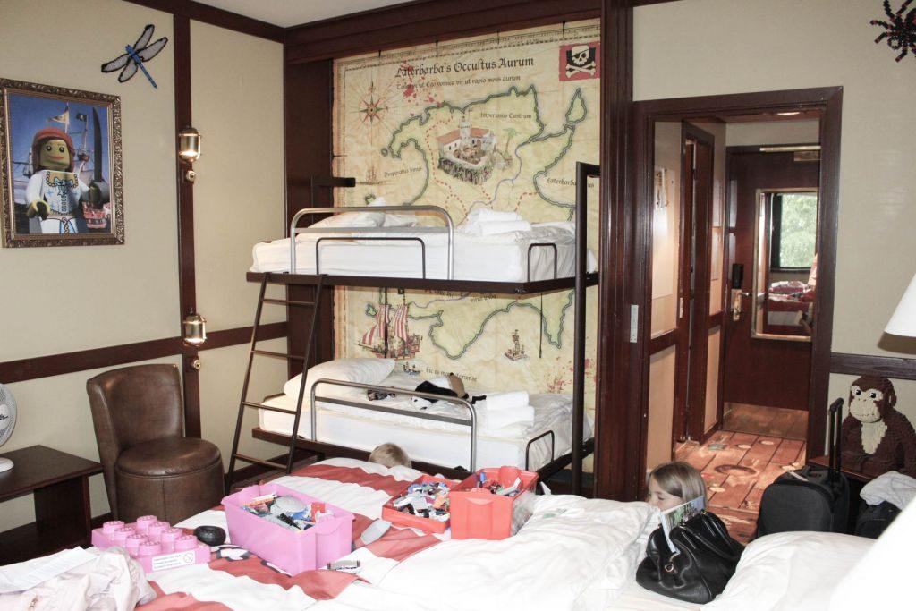 hotell legoland 6