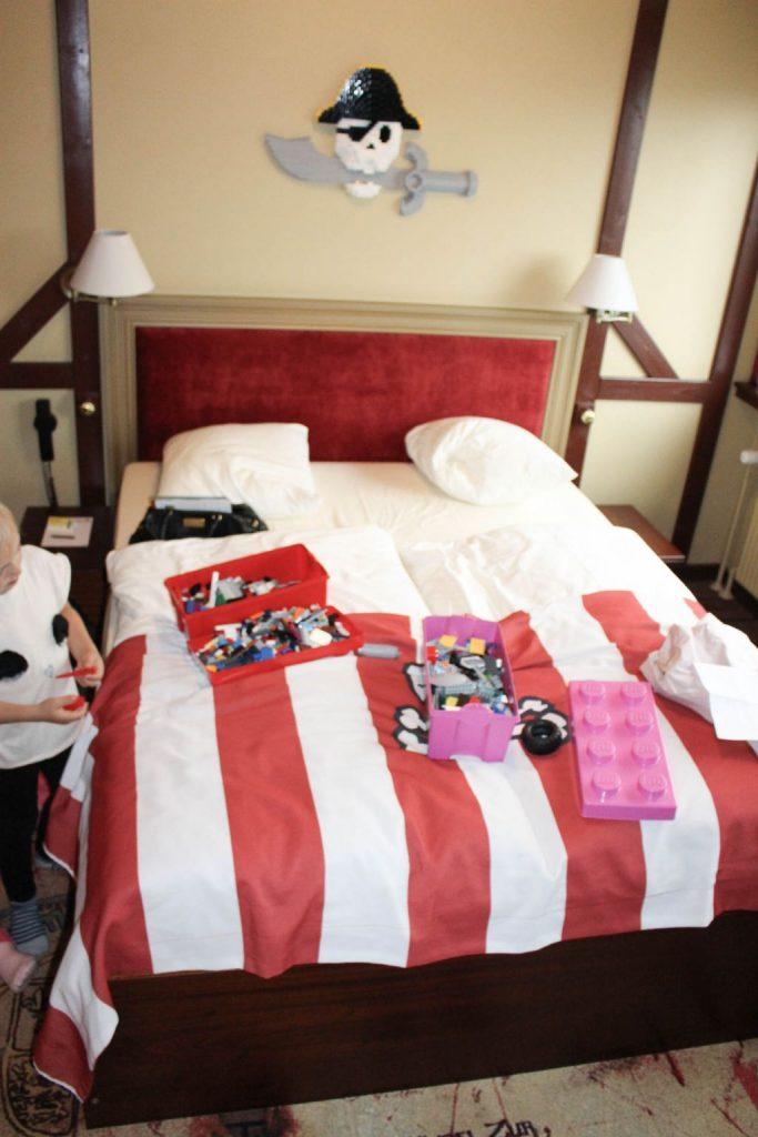 hotell legoland 8