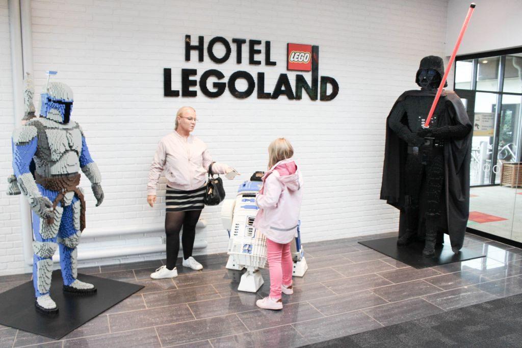 hotell legoland 9