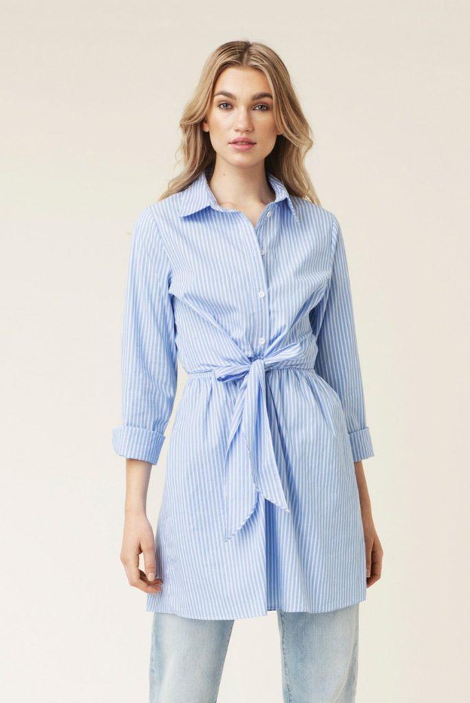 7311d5100dc3 Tror det är svenskt till och med, är helt kär i typ allt! Priserna är lite  dyrare men asså sååå fina plagg! Denna klänning!