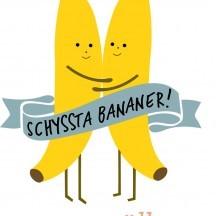 Schyssta-bananer-2